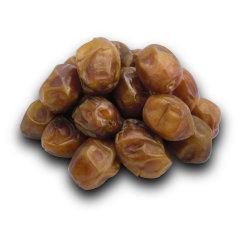 ナツメヤシの果実ルゥルゥ